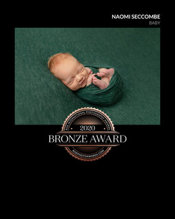 Naomi Seccombe_Rise Awards6_certificate.jpeg