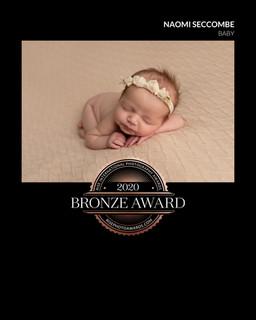 Naomi Seccombe_Rise Awards_certificate.jpeg