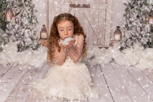 E20201018 - Seccombe Christmas Mini_0061
