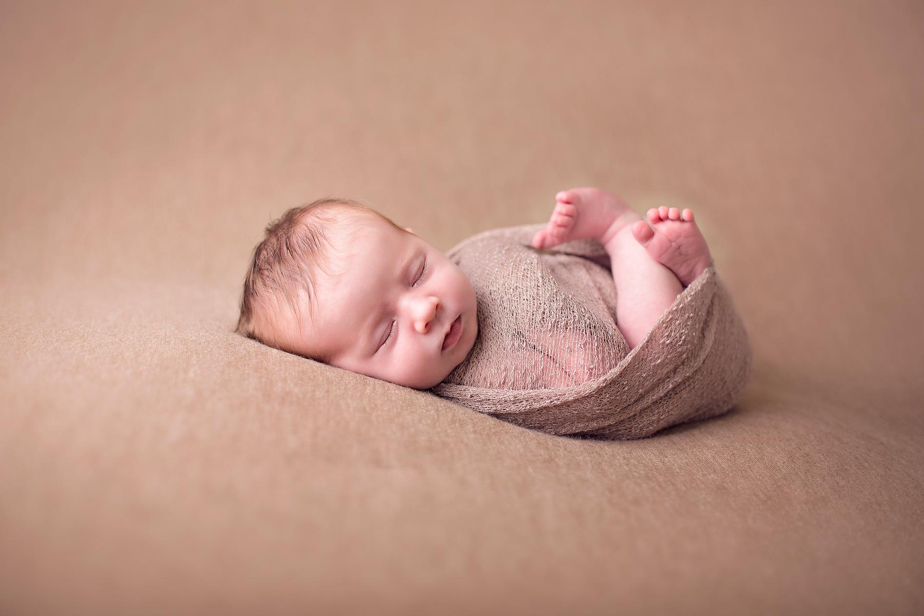 20180621 - Aimee Adams - Levi_Newborn15.