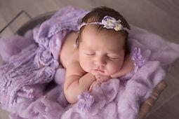 E20181127 - Kim Kesper - Emmie_Newborn44