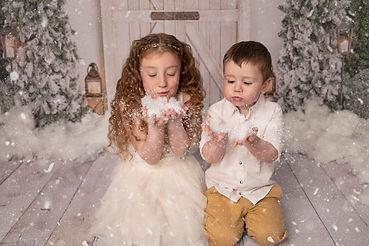 20201018 - Seccombe Christmas Mini_0072.jpg