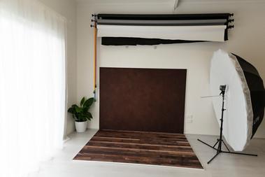 20190808 - Studio_0019.jpg