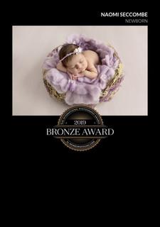 E20190328 - Johnno Carnes - Olivia_Newborn40RESIZE_certificate.jpeg