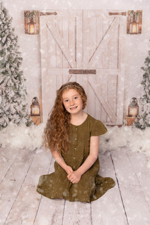 E20201018 - Seccombe Christmas Mini_0117