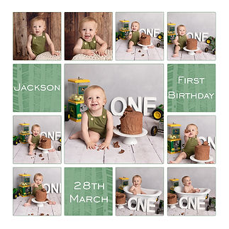 Jackson - Cake Smash Collage copy.jpg
