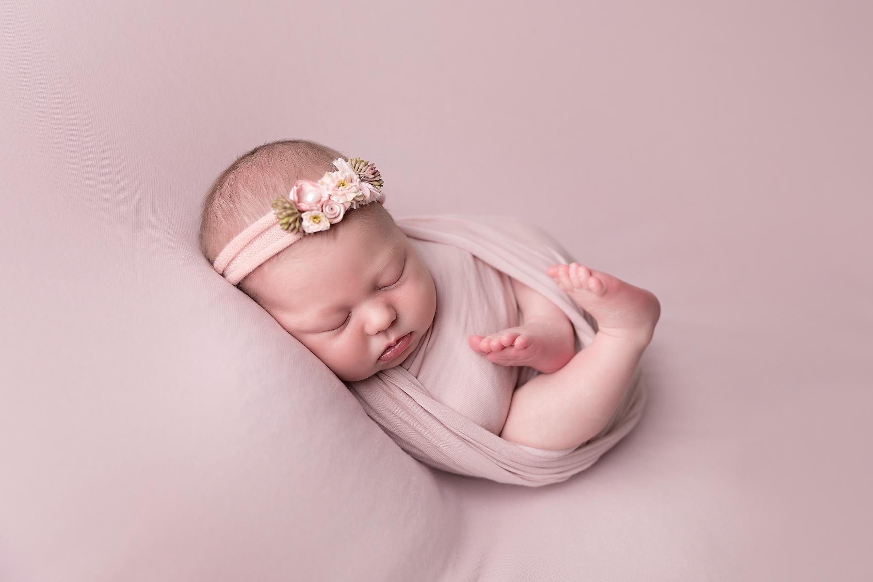 E20181219 - Kimberly MacDonald - Newborn