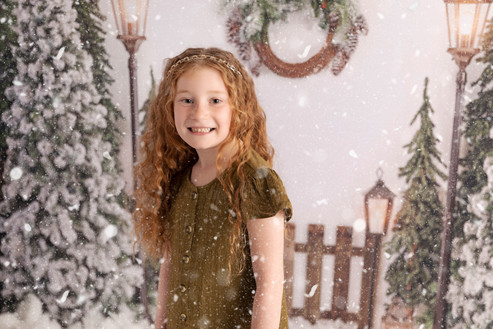 E20201018 - Seccombe Christmas Mini_0141