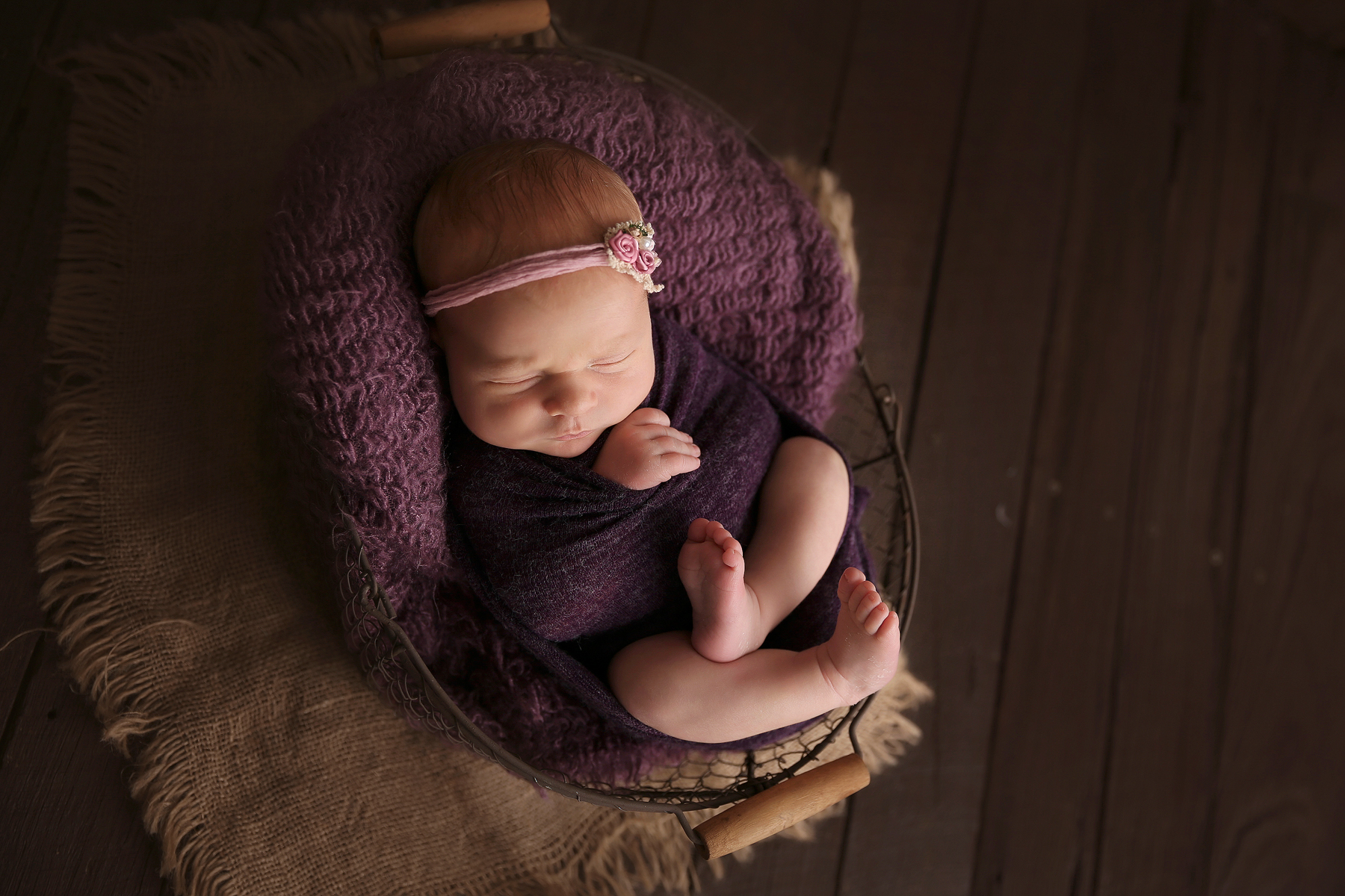 20180920 - Lisa Ormrod - Rose_Newborn40.