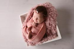 20180905 - Layla Brock - Annie_Newborn14