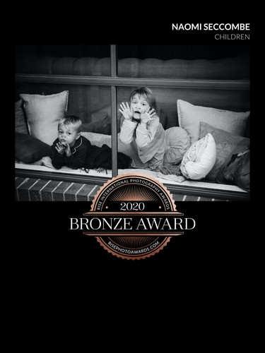 Naomi Seccombe_Rise Awards5_certificate.