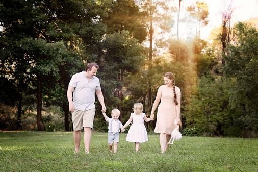 20181211 - Jessica Muller - Family44.jpg