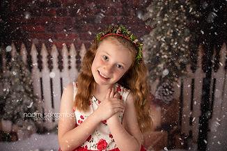 E20211013_Xmas Preview_0053_SNOW_WEB.jpg