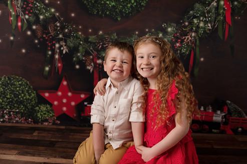 E20201018 - Seccombe Christmas Mini_0024