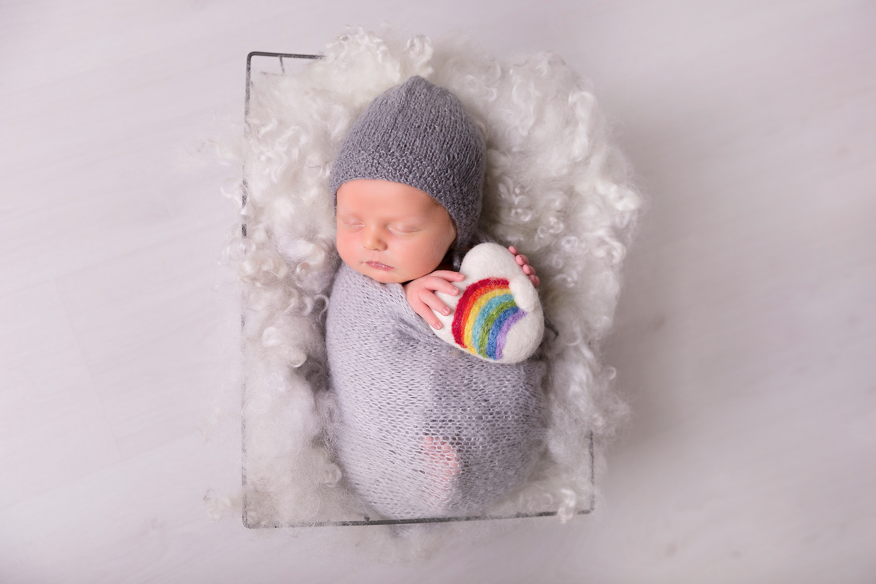 20180829 - Sarah Stoll - Jimmy_Newborn37