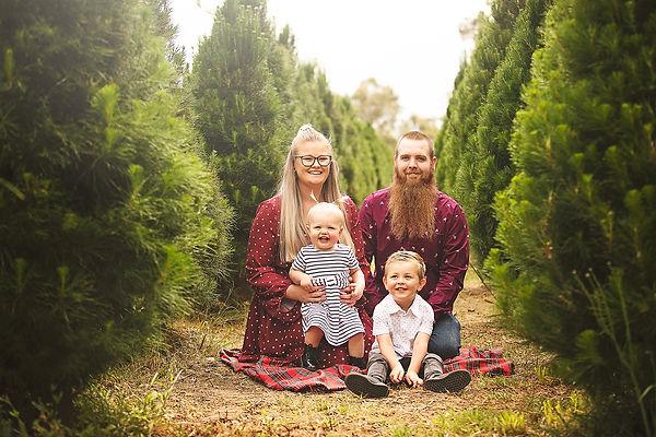E20201107 - Christmas Tree Farm_0145 copy.jpg