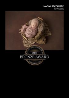 E20190417 - Sara Kemp - Hope_Newborn39RESIZE_certificate.jpeg