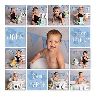 Jack_Cake Smash Collage SMALL.jpg