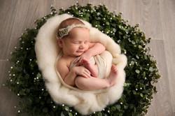 20181107 - Roslyn Warren - Lily_Newborn3