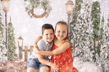 E20201208 - Jen Felici_Studio Xmas Mini_0009 SNOW copy.jpg