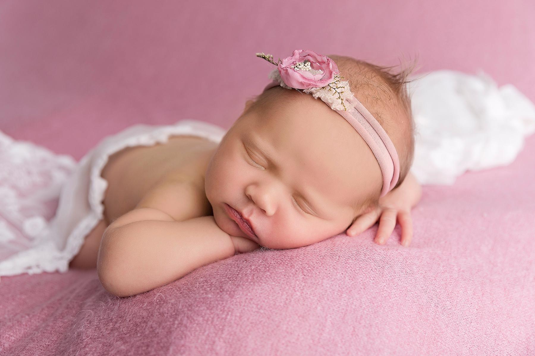 E20181122-LeahGarratt-Ayla_Newborn37