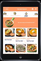 ipad kiosk menu.png