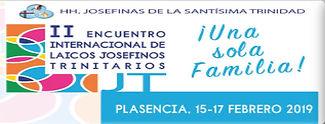 Segundo_EncuentroLJT2019.jpg