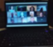 primera_reunion_online.jpg