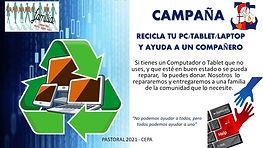 CAMPAÑA RECICLA v2.jpg