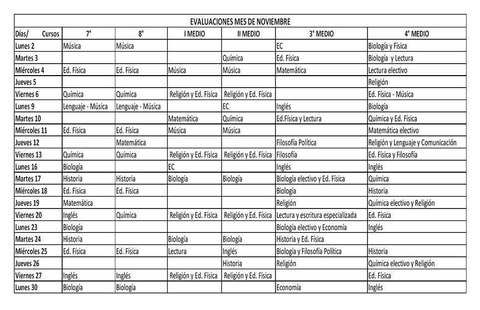 calendario_pruebas_noviembre2020.jpg