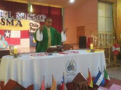 eucaristia_final