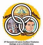 II°Encuentro_Nacional.jpg