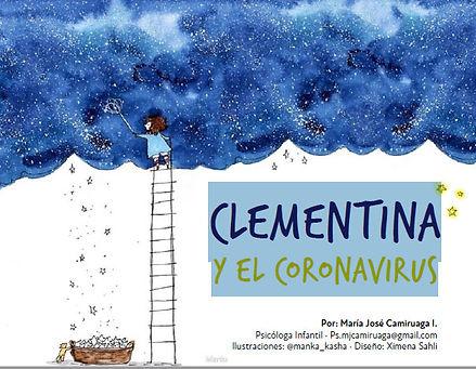 Clementina-y-el-Coronavirus.jpg