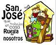 san_Jose.jpg