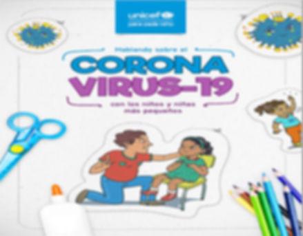 Hablando-de-coronavirus.jpg