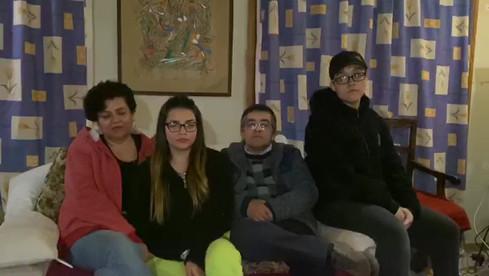familia_santis