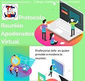 protocolos_reuniones_apoderados.jpg