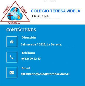 Teresa_Videla1.jpg