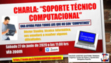 Afiche de charla computacion.jpg