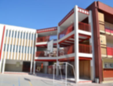 edificio_nuevo.jpg