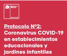 protocolo2.jpg