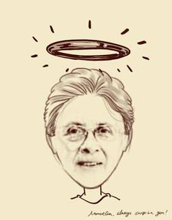 29. Hna Teresa.jpg