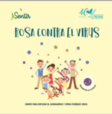rosa-contra-el-virus-cuento-para-explica
