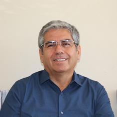 Francisco Mella. Convivencia Escolar