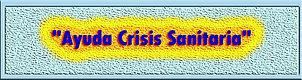 ayuda_crisis_sanitaria.jpg