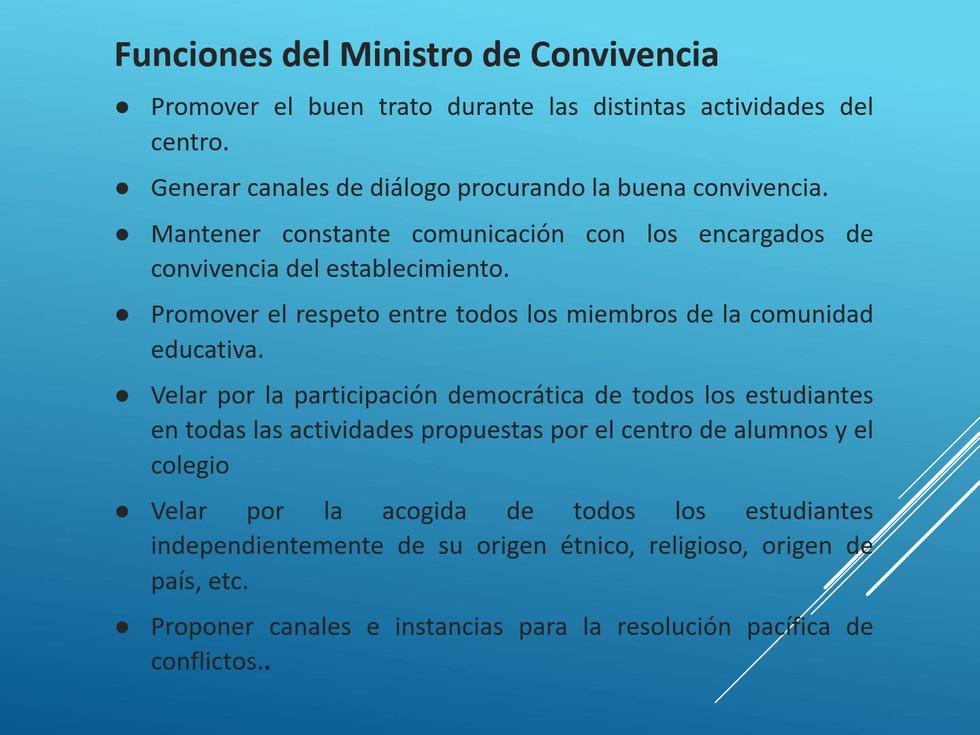 ministerios estudiantes 2021.mp4