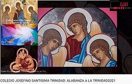 alabanza_trinidad2021_collage.jpg