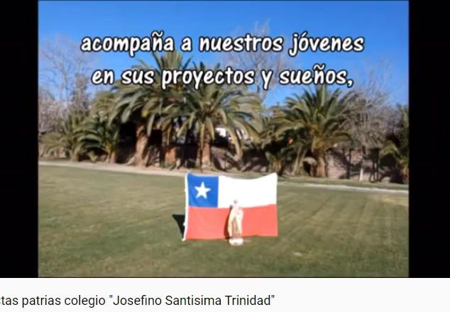 Oración_por_Chile.mp4