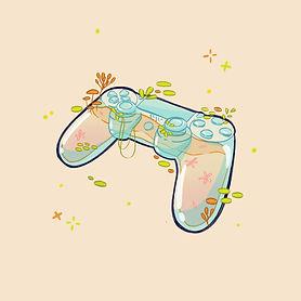 Playstation_controller.jpg
