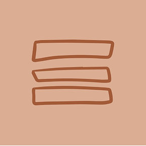 Logo - portfolio-07.jpg